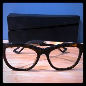 Dior frames in excellent condition